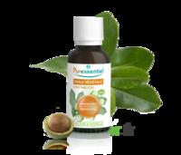 PURESSENTIEL Huile végétale bio Macadamia à SAINT-GERMAIN-DU-PUY