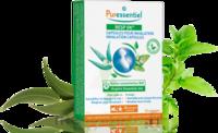 Puressentiel Respiratoire Capsules Pour Inhalation Resp'ok® - 15 Capsules à SAINT-GERMAIN-DU-PUY