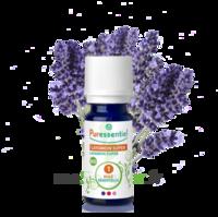 Puressentiel Huiles essentielles - HEBBD Lavandin super BIO* - 10 ml à SAINT-GERMAIN-DU-PUY
