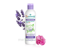 Puressentiel Hygiène Intime Mousse Hygiène Intime Lavante Douceur Certifiée Bio** - 150 Ml à SAINT-GERMAIN-DU-PUY