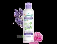 Puressentiel Hygiène Intime Gel Hygiène Intime Lavant Douceur Certifié Bio** - 500 Ml à SAINT-GERMAIN-DU-PUY