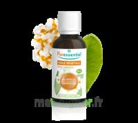 Puressentiel Huiles Végétales - HEBBD Calophylle BIO** - 30 ml à SAINT-GERMAIN-DU-PUY