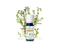 Puressentiel Huiles Essentielles - Hebbd Thym à Linalol Bio* - 5 Ml à SAINT-GERMAIN-DU-PUY