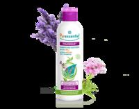 Puressentiel Anti-poux Shampooing Quotidien Pouxdoux® certifié BIO** - 200 ml à SAINT-GERMAIN-DU-PUY