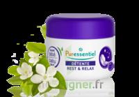 PURESSENTIEL SOMMEIL DETENTE Baume de massage bébé calmant 5 huiles essentielles 30ml à SAINT-GERMAIN-DU-PUY