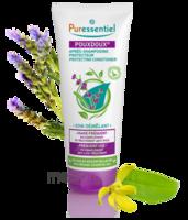 Puressentiel Anti-poux Après Shampooing Protecteur Poudoux® - 200 Ml à SAINT-GERMAIN-DU-PUY