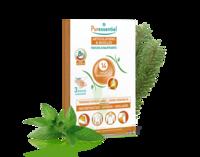 Puressentiel Articulations et Muscles Patch chauffant 14 huiles essentielles à SAINT-GERMAIN-DU-PUY
