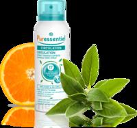 Puressentiel Circulation Spray Tonique Express Circulation - 100 ml à SAINT-GERMAIN-DU-PUY
