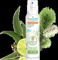 Puressentiel Assainissant Spray aérien 41 huiles essentielles 200ml à SAINT-GERMAIN-DU-PUY