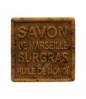 Mkl Savon De Marseille Huile De Monoï 100g à SAINT-GERMAIN-DU-PUY
