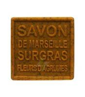 Mkl Savon De Marseille Fleurs D'agrumes 100g à SAINT-GERMAIN-DU-PUY