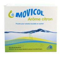 Movicol, Poudre Pour Solution Buvable En Sachet à SAINT-GERMAIN-DU-PUY