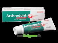 ARTHRODONT 1 % Pâte gingivale T/80g à SAINT-GERMAIN-DU-PUY