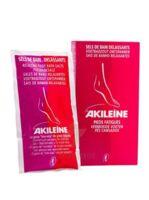 Akileïne Sels De Bain Délassants à SAINT-GERMAIN-DU-PUY