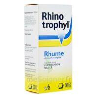 RHINOTROPHYL Solution pour pulvérisation nasale 1Fl/12ml à SAINT-GERMAIN-DU-PUY