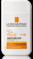 Anthelios Xl Pocket Spf50+ Lait Fl/30ml à SAINT-GERMAIN-DU-PUY
