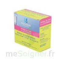 BORAX/ACIDE BORIQUE BIOGARAN CONSEIL 12 mg/18 mg par ml, solution pour lavage ophtalmique en récipient unidose à SAINT-GERMAIN-DU-PUY