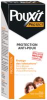 Pouxit Protect Lotion 200ml à SAINT-GERMAIN-DU-PUY