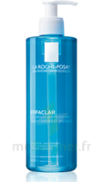 Effaclar Gel moussant purifiant 400ml à SAINT-GERMAIN-DU-PUY
