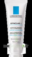 Effaclar H Crème apaisante peau grasse 40ml à SAINT-GERMAIN-DU-PUY