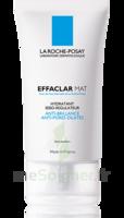 Effaclar MAT Crème hydratante matifiante 40ml à SAINT-GERMAIN-DU-PUY