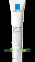 Effaclar Duo + Spf30 Crème Soin Anti-imperfections T/40ml à SAINT-GERMAIN-DU-PUY