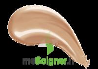 Dermablend Fond teint fluide correcteur n°25 nude 30ml à SAINT-GERMAIN-DU-PUY