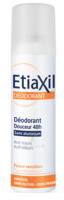 Etiaxil Déodorant Sans Aluminium 150ml à SAINT-GERMAIN-DU-PUY