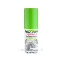 Fluocaril Solution buccal rafraîchissante Spray à SAINT-GERMAIN-DU-PUY