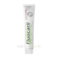 Fluocaril Bi-Fluoré 145 mg Pâte dentifrice blancheur 75ml à SAINT-GERMAIN-DU-PUY