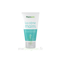 Pharmactiv Crème mains karité T/75ml à SAINT-GERMAIN-DU-PUY