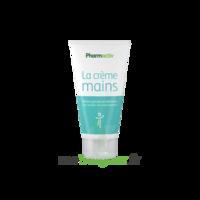 Pharmactiv Crème Mains Karité 2t/75ml à SAINT-GERMAIN-DU-PUY