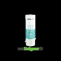 Pharmactiv Stick lèvres karité 2x4g à SAINT-GERMAIN-DU-PUY
