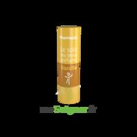Pharmactiv Stick lèvres vanille 4g à SAINT-GERMAIN-DU-PUY