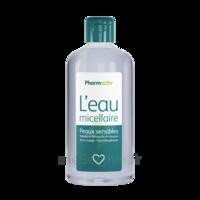 Pharmactiv Eau micellaire démaquillante Fl/75ml à SAINT-GERMAIN-DU-PUY