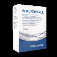 Inovance Immunovance Gélules B/15 à SAINT-GERMAIN-DU-PUY
