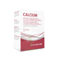 Inovance Calcium Comprimés B/60 à SAINT-GERMAIN-DU-PUY