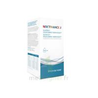 Inovance Noctivance J Sirop Fl/150ml à SAINT-GERMAIN-DU-PUY