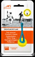Frontline Petcare Tire-tique B/1 à SAINT-GERMAIN-DU-PUY