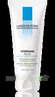Hydreane Riche Crème hydratante peau sèche à très sèche 40ml à SAINT-GERMAIN-DU-PUY