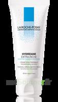 Hydreane Extra Riche Crème 40ml à SAINT-GERMAIN-DU-PUY