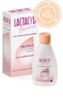 Lactacyd Emulsion soin intime lavant quotidien 200ml à SAINT-GERMAIN-DU-PUY