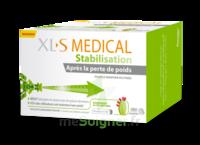 XL-S Médical Comprimés Stabilisation B/180 à SAINT-GERMAIN-DU-PUY