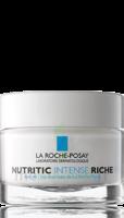 Nutritic Intense Riche Crème 50ml à SAINT-GERMAIN-DU-PUY