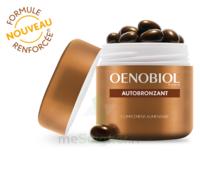 Oenobiol Autobronzant Caps Pots/30 à SAINT-GERMAIN-DU-PUY