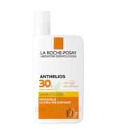 Anthelios SPF30 Fluide Shaka avec parfum 50ml à SAINT-GERMAIN-DU-PUY