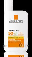 Anthelios XL SPF50+ Fluide Shaka sans parfum 50ml à SAINT-GERMAIN-DU-PUY