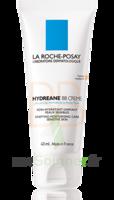 Hydreane Bb Crème Crème Teintée Rose 40ml à SAINT-GERMAIN-DU-PUY