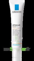 Effaclar Duo+ Unifiant Crème Medium 40ml à SAINT-GERMAIN-DU-PUY