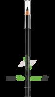 Toleriane Crayon Douceur Noir 1,1g à SAINT-GERMAIN-DU-PUY